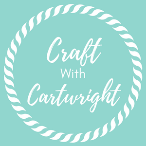 Craft with cartwright (4)